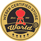 weber_certif