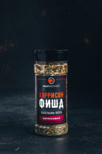 ХАРРИСОН ФИШД, 135г.